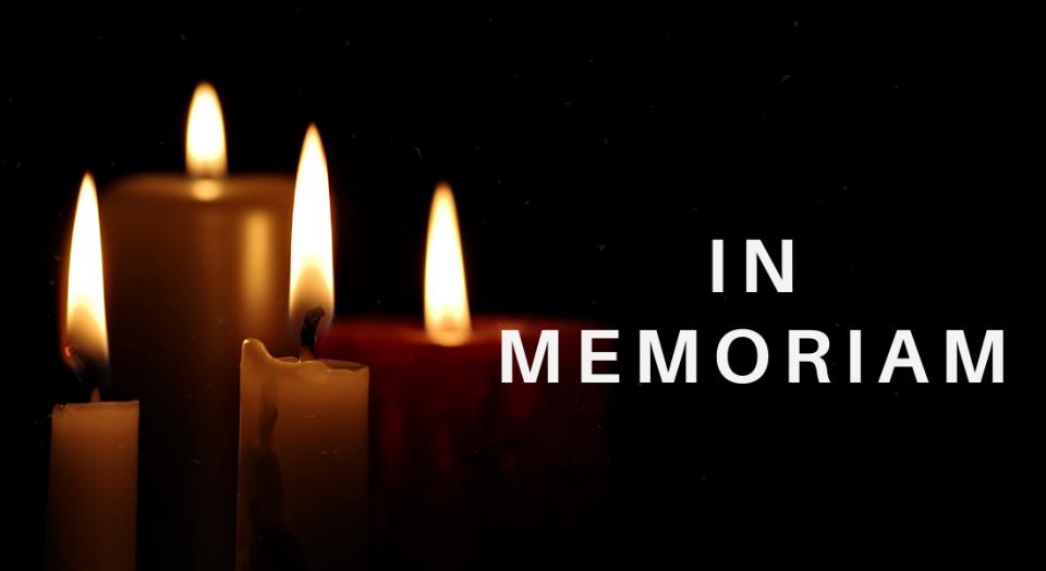 Почина познат македонски новинар