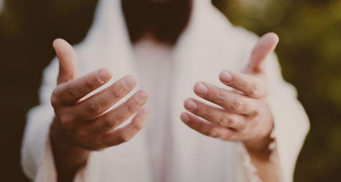 ЕВЕ ШТО МУ ЗБОРУВАЛ: Исус секоја вечер му се појавувал на муслиман на Блискиот исток