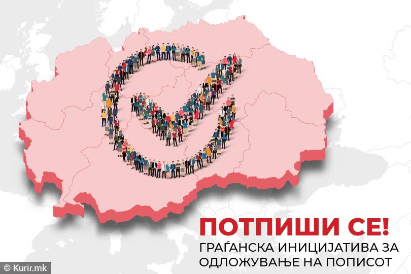 ПРОФЕСОРОТ ОТКРИВА: Ова е причината зошто е потребен висок процент Албанци на пописот