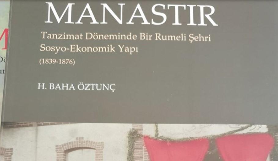 """Турски документи од пописот во """"Монастир"""" во 15 и 16 век: Битола била не поголема од село, Каракачанов нека ги најде Бугарите"""