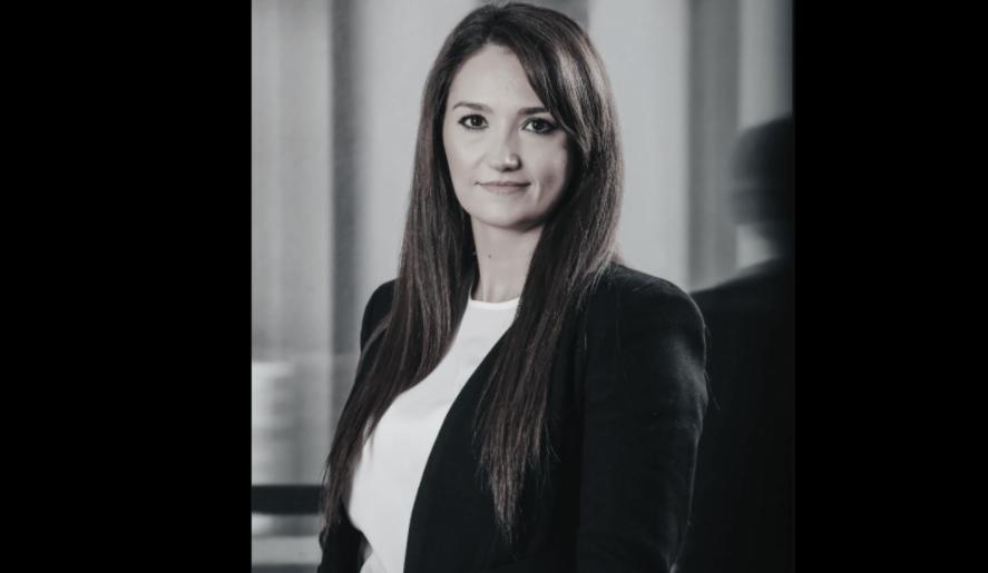 ТРАГЕДИЈА: Почина млада адвокатка од Скопје