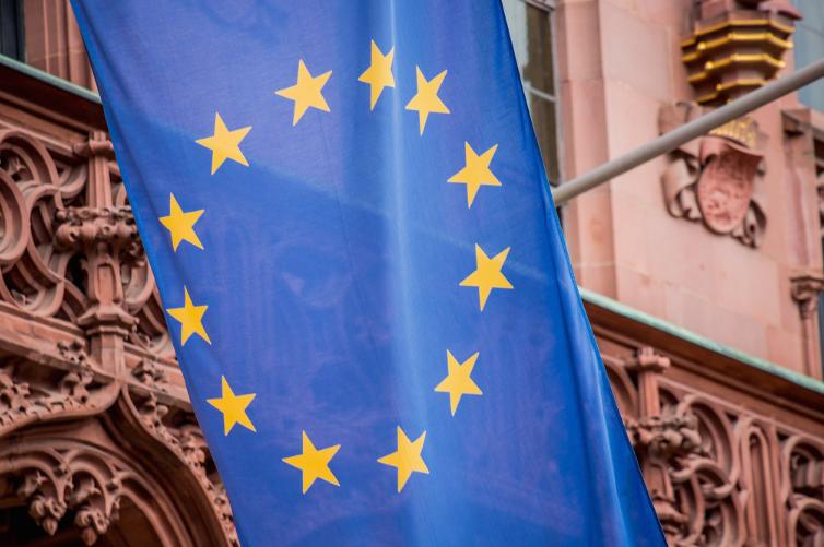 """""""Алтернатива за Германија"""" побара државата да ја напушти ЕУ"""