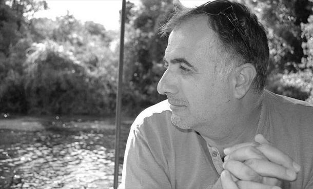 Почина Тони Николовски- сопруг на поранешната пратеничка Ленче Николовска