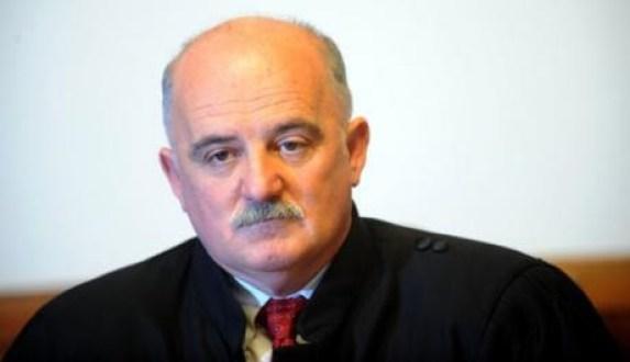 Почина Марко Зврлевски